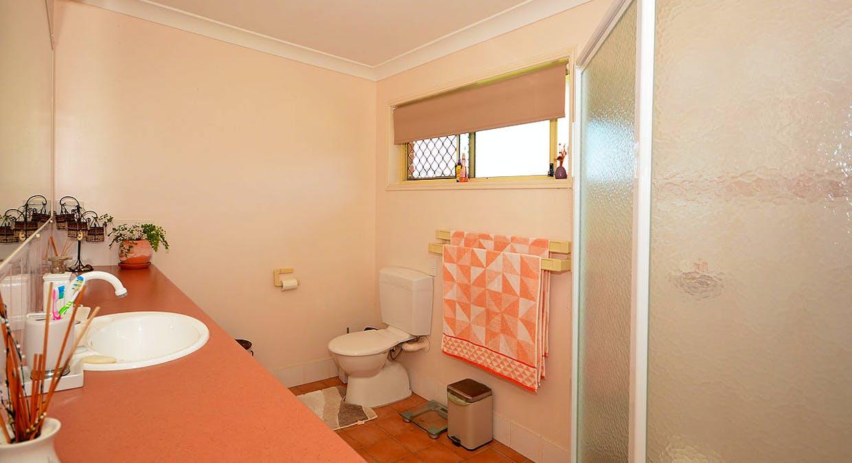 9 Kimberly Way, Burrum Heads, QLD, 4659 - Image 5