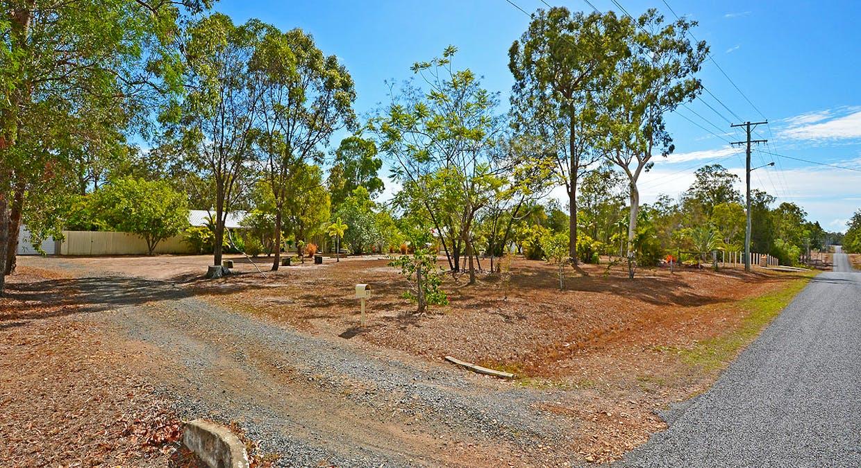 29 Raintree Ave, Burrum Heads, QLD, 4659 - Image 24