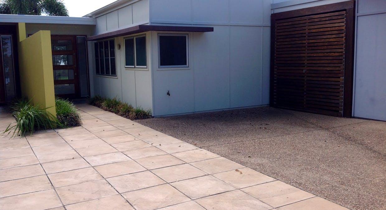 2/3 Seashells Court, Burrum Heads, QLD, 4659 - Image 16