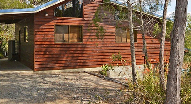 17 Jacqueline Drive, Pacific Haven, QLD, 4659 - Image 13