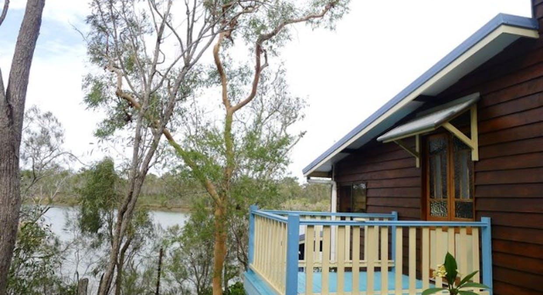 17 Jacqueline Drive, Pacific Haven, QLD, 4659 - Image 14