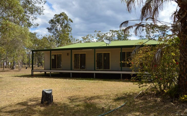59 Pacific Haven Drive, Howard, QLD, 4659 - Image 1