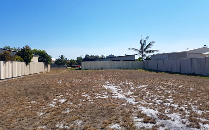 11 Pilbara Way, Burrum Heads, QLD, 4659 - Image 1