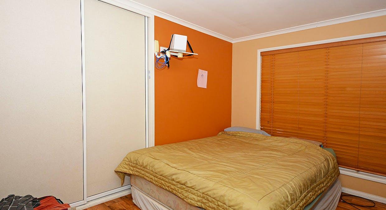 29 Raintree Ave, Burrum Heads, QLD, 4659 - Image 14
