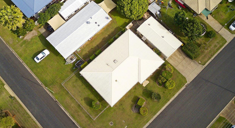 1 Simpson Street, Burrum Heads, QLD, 4659 - Image 25