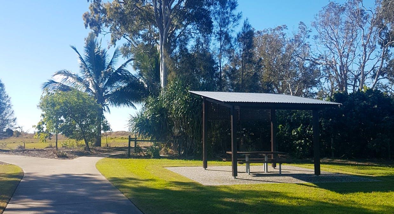 10 Sandcastles Circuit, Burrum Heads, QLD, 4659 - Image 8