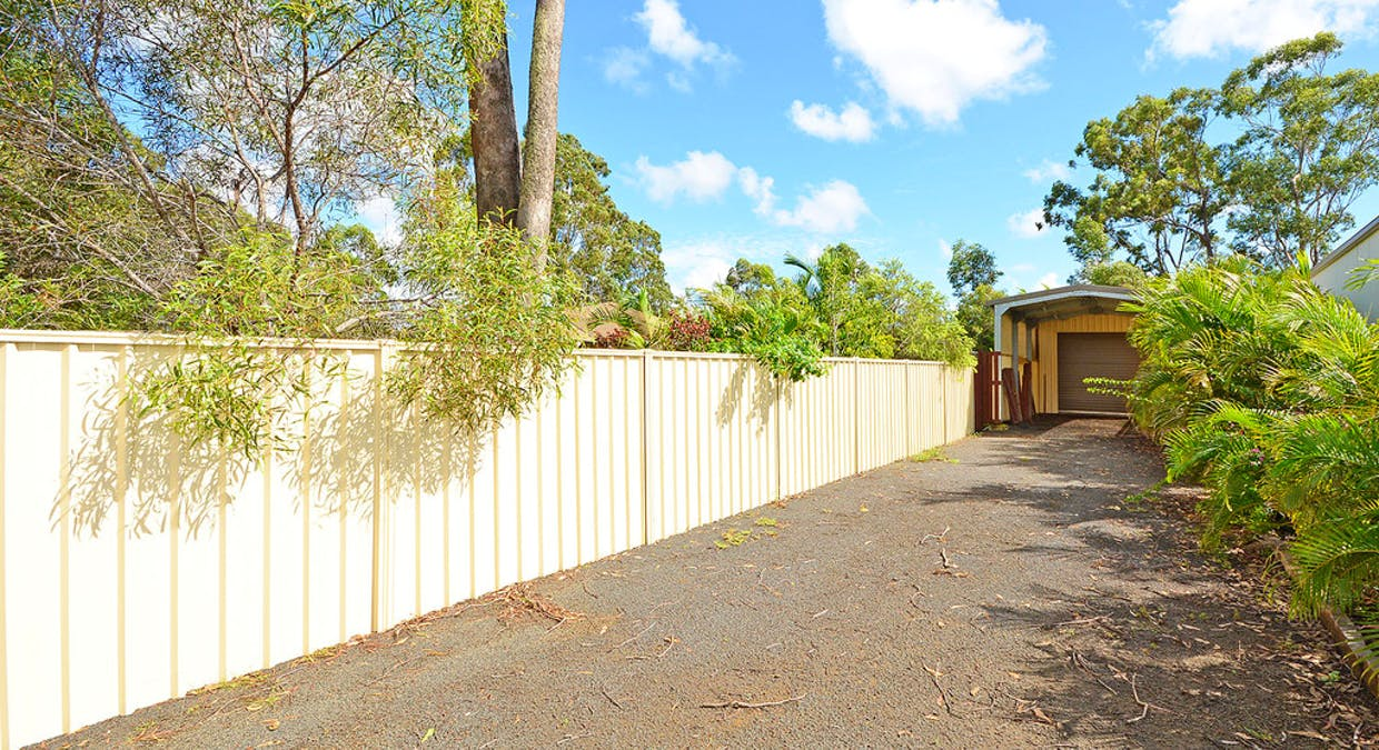 1 Brypat Close, Burrum Heads, QLD, 4659 - Image 4