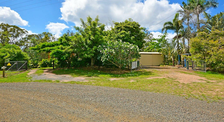 Lot 1 River Road, Howard, QLD, 4659 - Image 6
