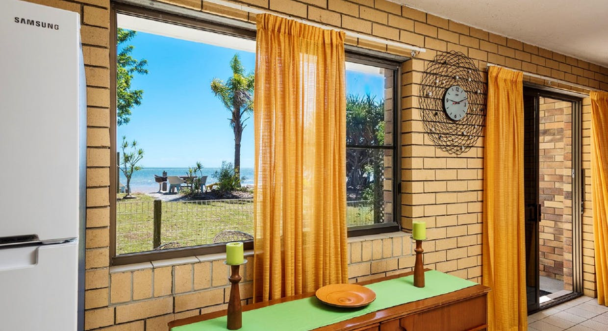 Unit 2,4 /56 Esplanade, Burrum Heads, QLD, 4659 - Image 5