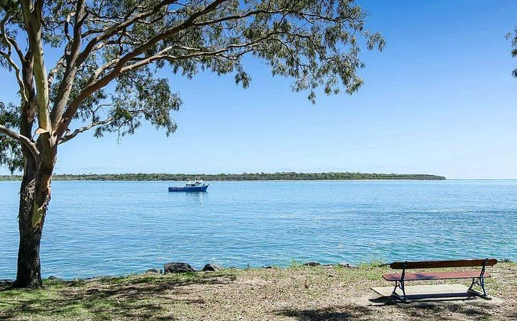 25 Lilly Pilly Drive, Burrum Heads, QLD, 4659 - Image 1
