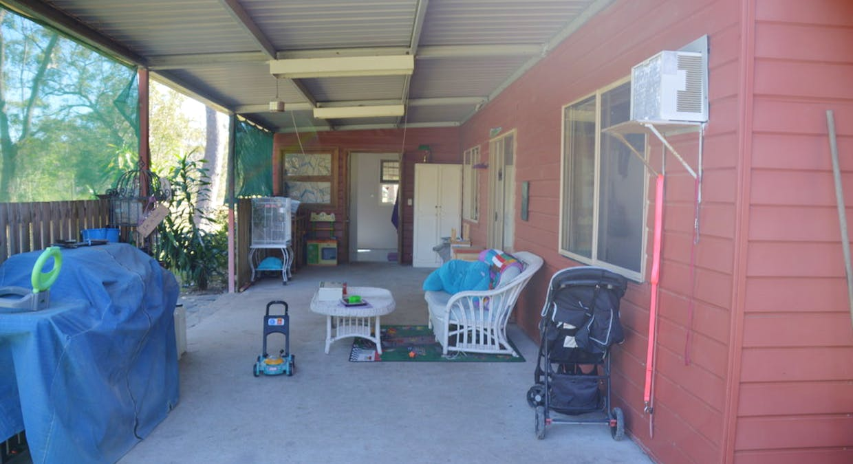 405 Pacific Haven Circuit, Pacific Haven, QLD, 4659 - Image 7