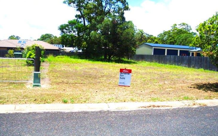 Lot 5 Beach Drive, Burrum Heads, QLD, 4659 - Image 1