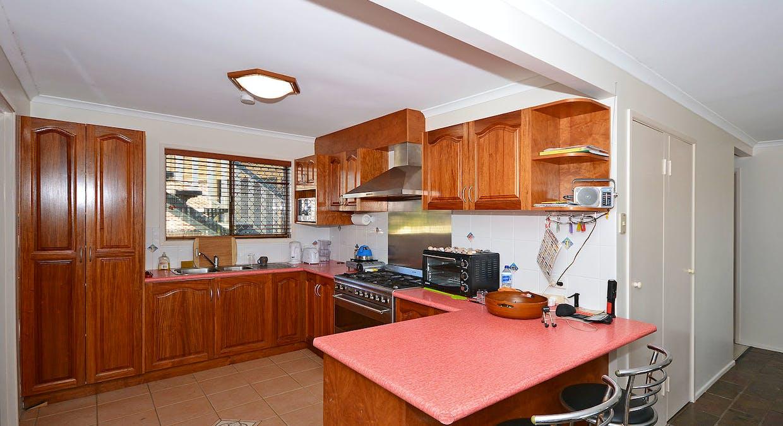 57 Riverview Drive, Burrum Heads, QLD, 4659 - Image 16