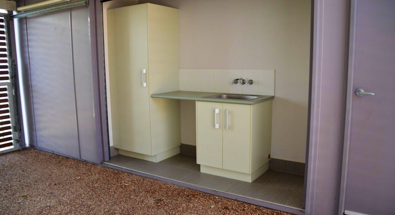 2/3 Seashells Court, Burrum Heads, QLD, 4659 - Image 13