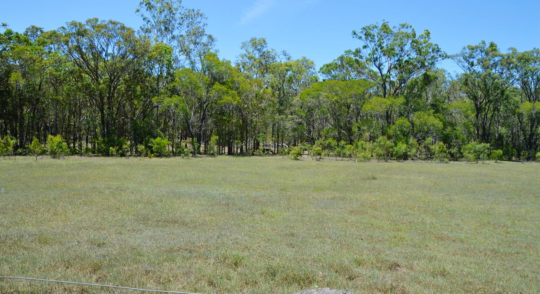 Lot 52 River Road, Howard, QLD, 4659 - Image 11
