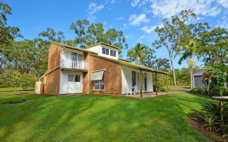 59 Melinda Road, Torbanlea, QLD, 4662 - Image 1