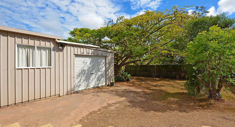 29 Raintree Ave, Burrum Heads, QLD, 4659 - Image 3