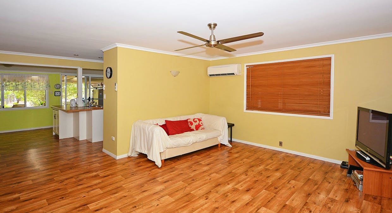 29 Raintree Ave, Burrum Heads, QLD, 4659 - Image 9