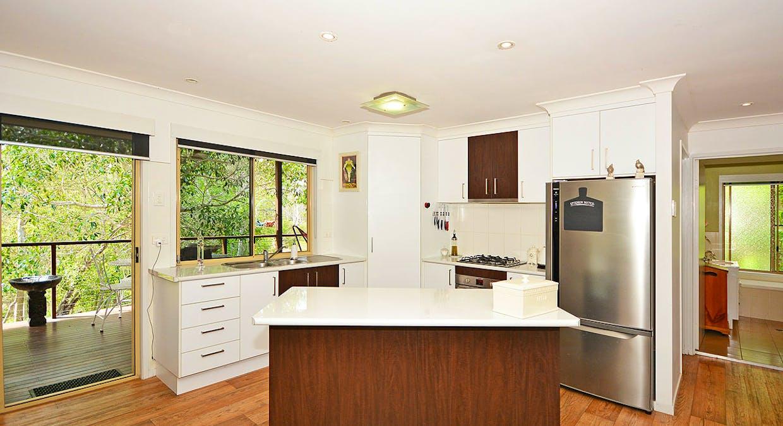 Lot 1 River Road, Howard, QLD, 4659 - Image 2