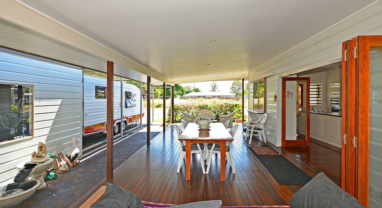 26 Hoffman Street, Burrum Heads, QLD, 4659 - Image 19