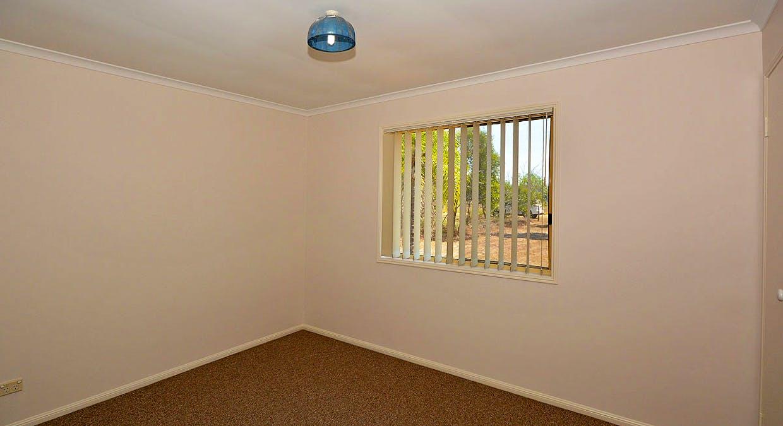 24 Keen Road, Howard, QLD, 4659 - Image 10