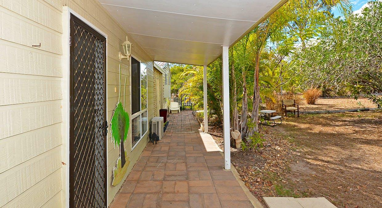 29 Raintree Ave, Burrum Heads, QLD, 4659 - Image 23