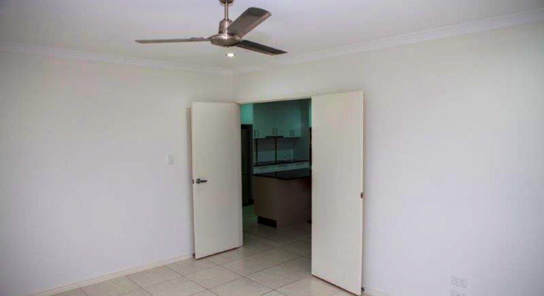6 Fulmar Court, Burrum Heads, QLD, 4659 - Image 21