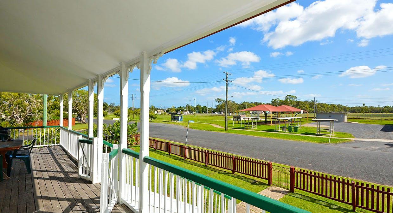 36 Robertson St, Torbanlea, QLD, 4662 - Image 2