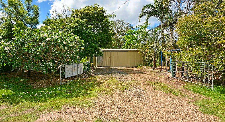 Lot 1 River Road, Howard, QLD, 4659 - Image 4