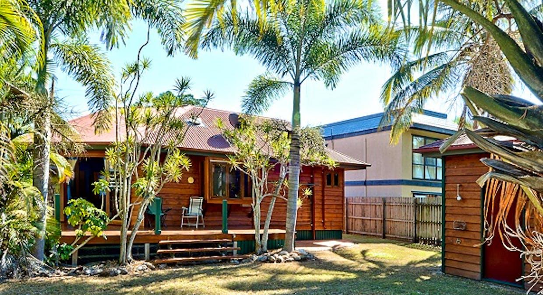 20 Ries Road, Toogoom, QLD, 4655 - Image 19