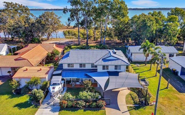 88 Riverview Drive, Burrum Heads, QLD, 4659 - Image 1