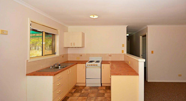 24 Keen Road, Howard, QLD, 4659 - Image 2