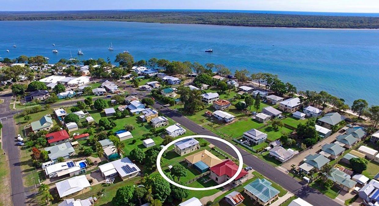 75 Burrum Street, Burrum Heads, QLD, 4659 - Image 1