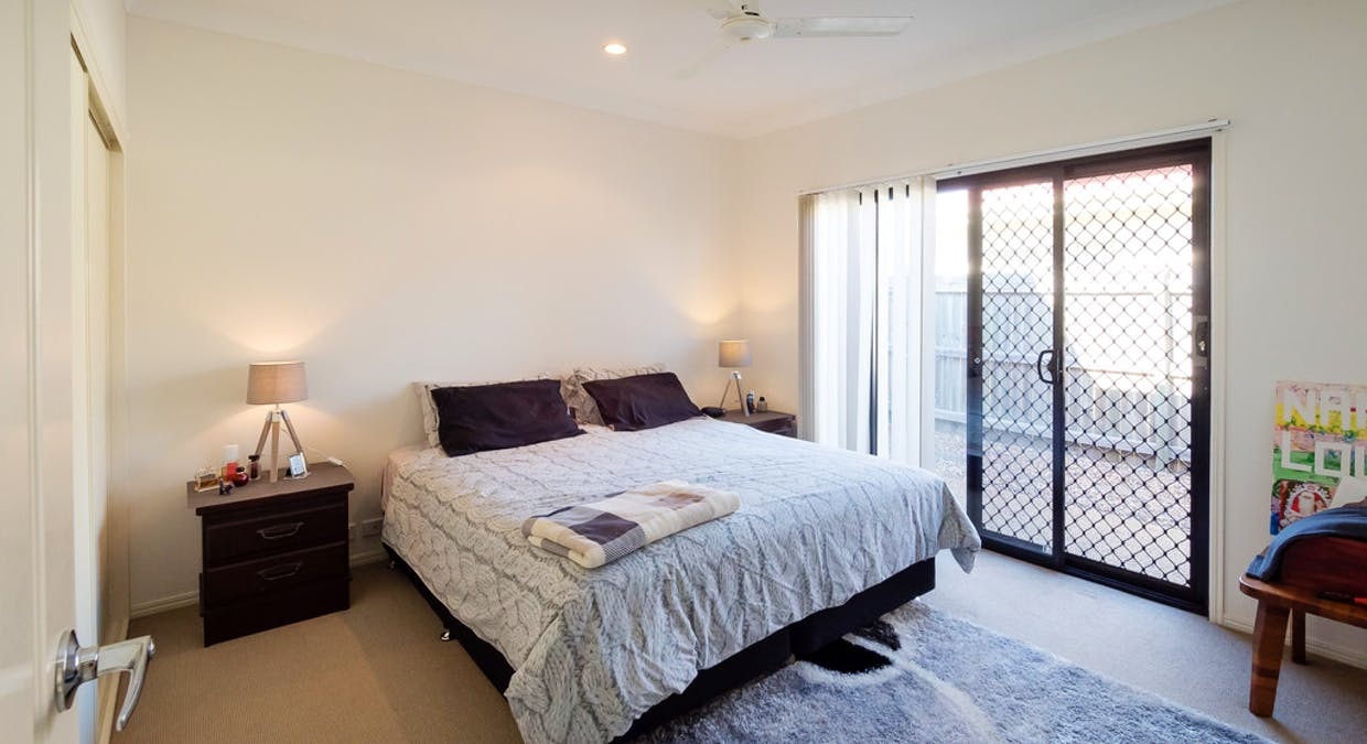 4 Oyster Court, Toogoom, QLD, 4655 - Image 5