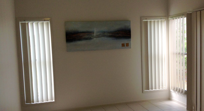 2/3 Seashells Court, Burrum Heads, QLD, 4659 - Image 9