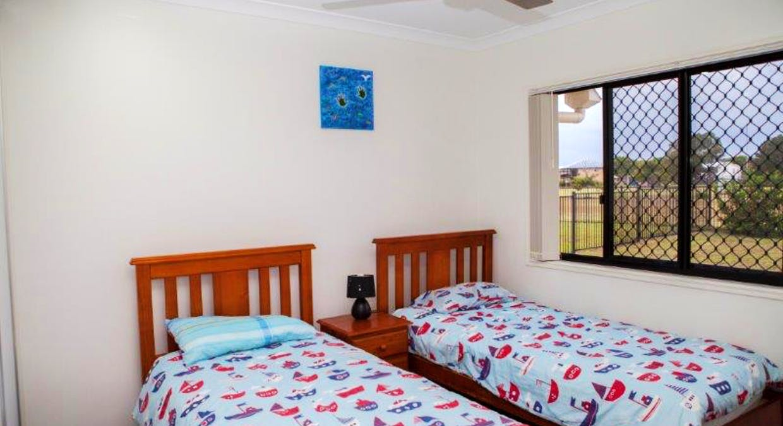 6 Fulmar Court, Burrum Heads, QLD, 4659 - Image 6