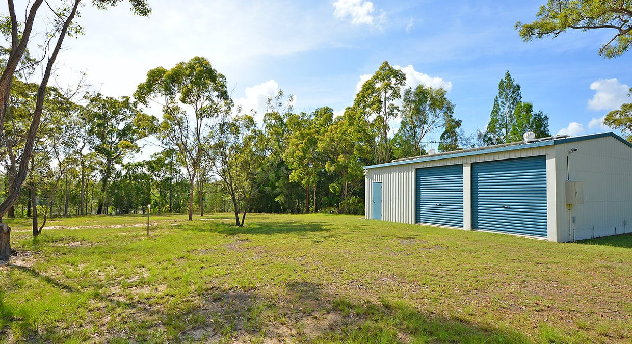 250 Pacific Haven Circuit, Pacific Haven, QLD, 4659 - Image 6