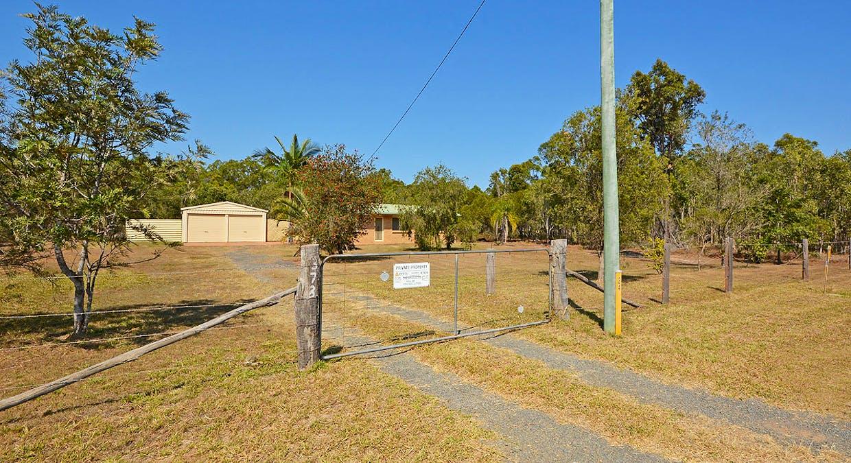 24 Keen Road, Howard, QLD, 4659 - Image 17