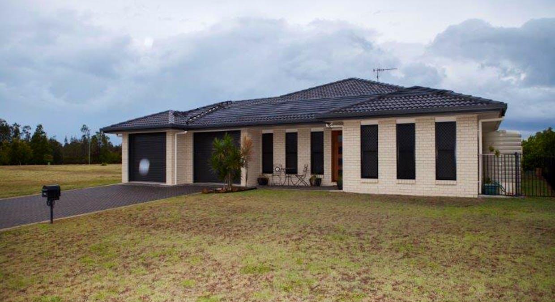 6 Fulmar Court, Burrum Heads, QLD, 4659 - Image 11