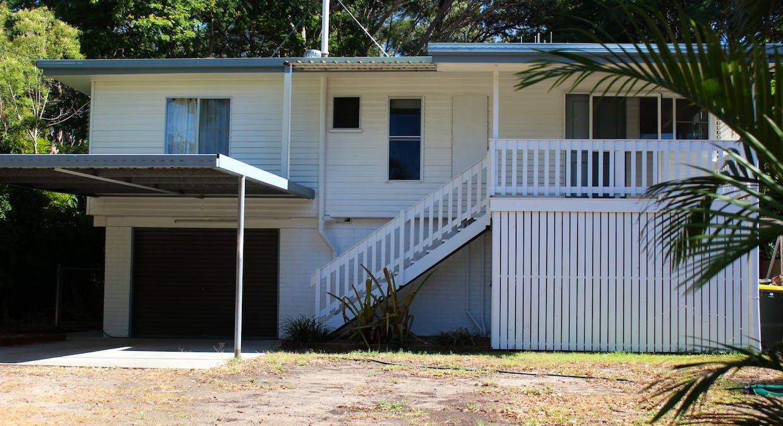 44 Kingfisher Parade, Toogoom, QLD, 4655 - Image 6