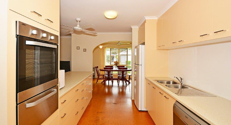1 Simpson Street, Burrum Heads, QLD, 4659 - Image 8