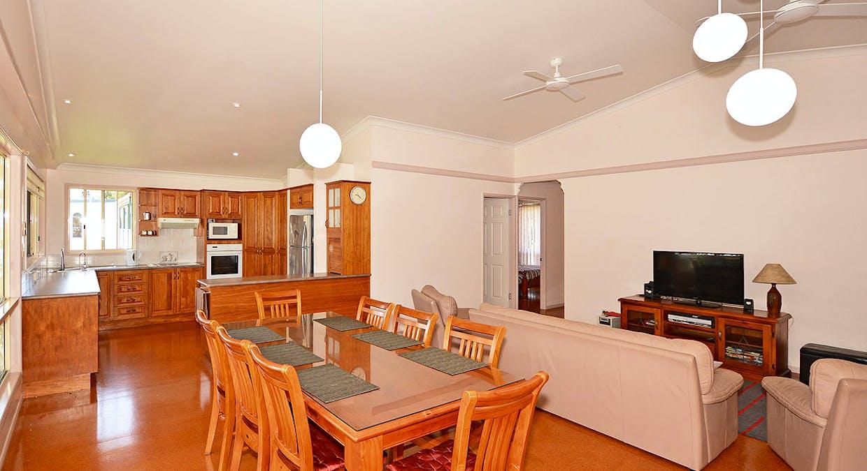 14 Travis Road, Burrum Heads, QLD, 4659 - Image 14