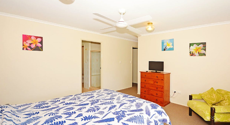 1 Simpson Street, Burrum Heads, QLD, 4659 - Image 12