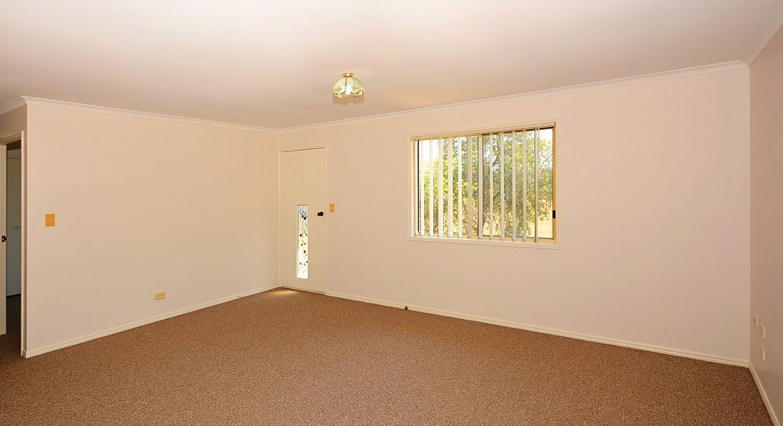 24 Keen Road, Howard, QLD, 4659 - Image 5