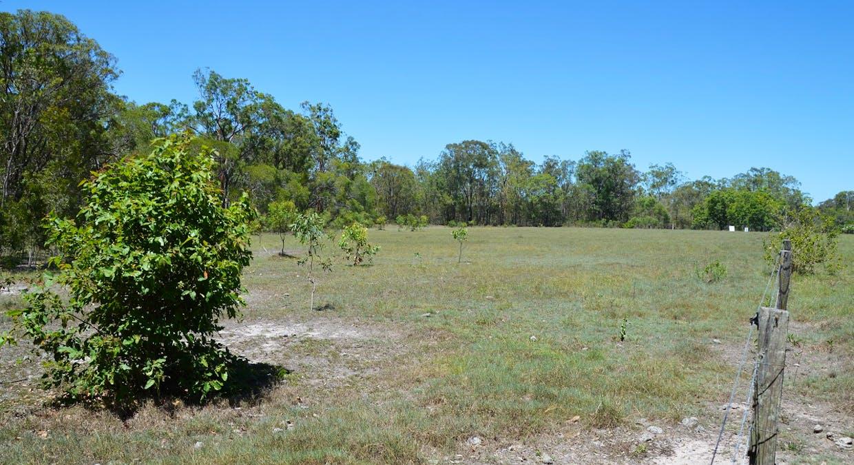 Lot 52 River Road, Howard, QLD, 4659 - Image 9