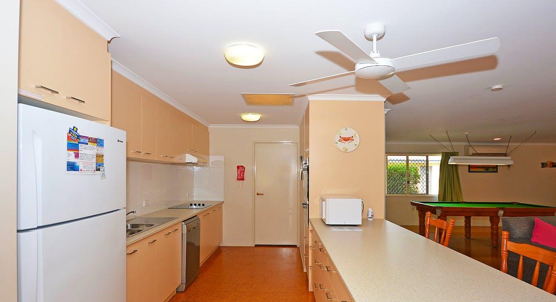 1 Simpson Street, Burrum Heads, QLD, 4659 - Image 9