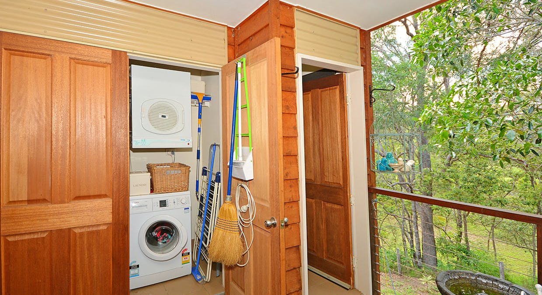 Lot 1 River Road, Howard, QLD, 4659 - Image 9