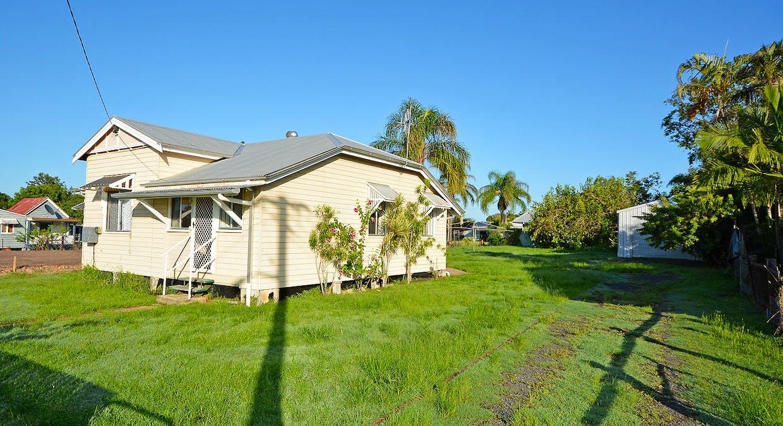 9 Hartley Street, Torbanlea, QLD, 4662 - Image 20