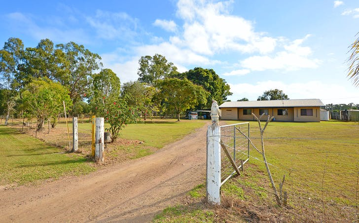 75 Keen Road, Pacific Haven, QLD, 4659 - Image 1