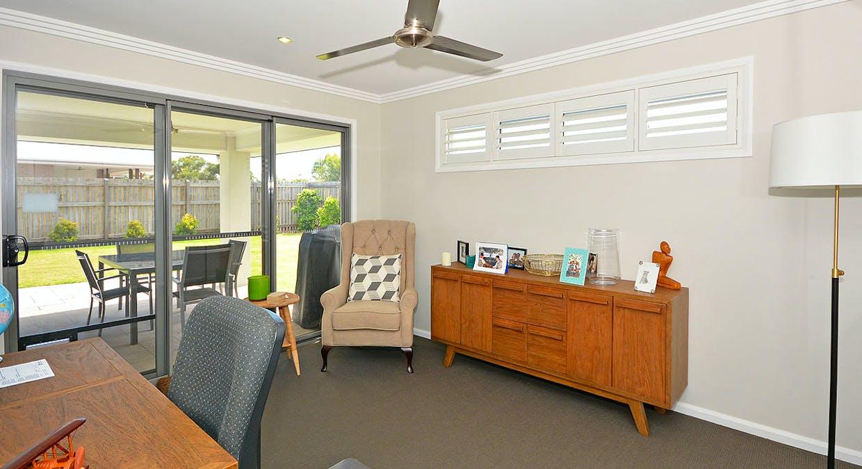 21 Honey Myrtle Close, Burrum Heads, QLD, 4659 - Image 19